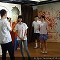 2014 9 5 第15屆保德信青少年志工菁英獎 徵件起跑記者會 (18).JPG