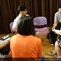 2014 9 5 第15屆保德信青少年志工菁英獎 徵件起跑記者會 (25).JPG
