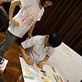 2014 9 5 第15屆保德信青少年志工菁英獎 徵件起跑記者會 (26).JPG