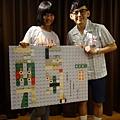 2014 9 5 第15屆保德信青少年志工菁英獎 徵件起跑記者會 (27).JPG