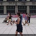 2014 9 粉樂町~有導覽日 (13)