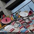 2014 9 粉樂町~有導覽日 (28)