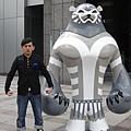 2010 粉樂町 (21)