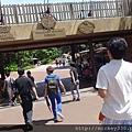2014 8 28 香港迪士尼創作拍照 與 棚內主視覺拍攝工作 (2)