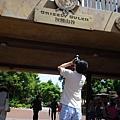 2014 8 28 香港迪士尼創作拍照 與 棚內主視覺拍攝工作 (3)