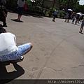 2014 8 28 香港迪士尼創作拍照 與 棚內主視覺拍攝工作 (6)