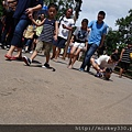 2014 8 28 香港迪士尼創作拍照 與 棚內主視覺拍攝工作 (8)
