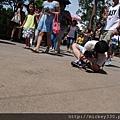 2014 8 28 香港迪士尼創作拍照 與 棚內主視覺拍攝工作 (9)