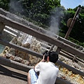 2014 8 28 香港迪士尼創作拍照 與 棚內主視覺拍攝工作 (11)