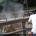 2014 8 28 香港迪士尼創作拍照 與 棚內主視覺拍攝工作 (12)