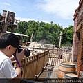 2014 8 28 香港迪士尼創作拍照 與 棚內主視覺拍攝工作 (16)