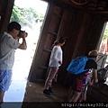 2014 8 28 香港迪士尼創作拍照 與 棚內主視覺拍攝工作 (20)
