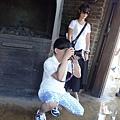 2014 8 28 香港迪士尼創作拍照 與 棚內主視覺拍攝工作 (21)