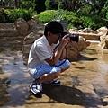 2014 8 28 香港迪士尼創作拍照 與 棚內主視覺拍攝工作 (22)