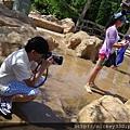 2014 8 28 香港迪士尼創作拍照 與 棚內主視覺拍攝工作 (23)