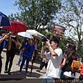 2014 8 28 香港迪士尼創作拍照 與 棚內主視覺拍攝工作 (25)
