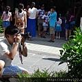 2014 8 28 香港迪士尼創作拍照 與 棚內主視覺拍攝工作 (30)