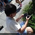 2014 8 28 香港迪士尼創作拍照 與 棚內主視覺拍攝工作 (31)