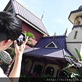 2014 8 28 香港迪士尼創作拍照 與 棚內主視覺拍攝工作 (32)