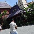 2014 8 28 香港迪士尼創作拍照 與 棚內主視覺拍攝工作 (33)