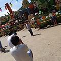 2014 8 28 香港迪士尼創作拍照 與 棚內主視覺拍攝工作 (34)
