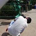 2014 8 28 香港迪士尼創作拍照 與 棚內主視覺拍攝工作 (40)