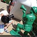 2014 8 28 香港迪士尼創作拍照 與 棚內主視覺拍攝工作 (41)