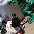 2014 8 28 香港迪士尼創作拍照 與 棚內主視覺拍攝工作 (43)