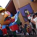 2014 8 28 香港迪士尼創作拍照 與 棚內主視覺拍攝工作 (49)