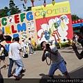 2014 8 28 香港迪士尼創作拍照 與 棚內主視覺拍攝工作 (51)