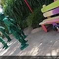 2014 8 28 香港迪士尼創作拍照 與 棚內主視覺拍攝工作 (52)