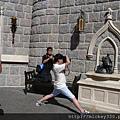 2014 8 28 香港迪士尼創作拍照 與 棚內主視覺拍攝工作 (54)