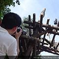 2014 8 28 香港迪士尼創作拍照 與 棚內主視覺拍攝工作 (55)