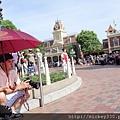 2014 8 28 香港迪士尼創作拍照 與 棚內主視覺拍攝工作 (56)