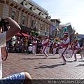 2014 8 28 香港迪士尼創作拍照 與 棚內主視覺拍攝工作 (57)