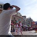 2014 8 28 香港迪士尼創作拍照 與 棚內主視覺拍攝工作 (58)