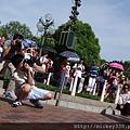 2014 8 28 香港迪士尼創作拍照 與 棚內主視覺拍攝工作 (59)