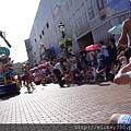 2014 8 28 香港迪士尼創作拍照 與 棚內主視覺拍攝工作 (60)