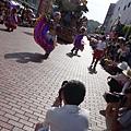 2014 8 28 香港迪士尼創作拍照 與 棚內主視覺拍攝工作 (61)