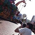 2014 8 28 香港迪士尼創作拍照 與 棚內主視覺拍攝工作 (62)