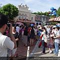 2014 8 28 香港迪士尼創作拍照 與 棚內主視覺拍攝工作 (63)