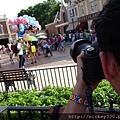 2014 8 28 香港迪士尼創作拍照 與 棚內主視覺拍攝工作 (64)