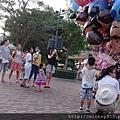 2014 8 28 香港迪士尼創作拍照 與 棚內主視覺拍攝工作 (65)