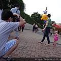 2014 8 28 香港迪士尼創作拍照 與 棚內主視覺拍攝工作 (66)