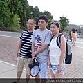 2014 8 28 香港迪士尼創作拍照 與 棚內主視覺拍攝工作 (67)