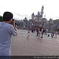 2014 8 28 香港迪士尼創作拍照 與 棚內主視覺拍攝工作 (68)
