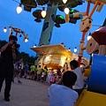 2014 8 28 香港迪士尼創作拍照 與 棚內主視覺拍攝工作 (71)