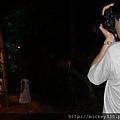 2014 8 28 香港迪士尼創作拍照 與 棚內主視覺拍攝工作 (72)