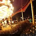 2014 8 28 香港迪士尼創作拍照 與 棚內主視覺拍攝工作 (73)