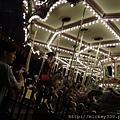 2014 8 28 香港迪士尼創作拍照 與 棚內主視覺拍攝工作 (74)